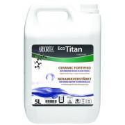Лак Arboritec Eco Titan (5 л)