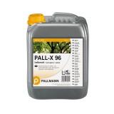 Лак Pallmann Pall X 96 (5 л)