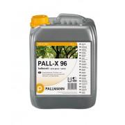 Лак Pallmann Pall X 96 (1 л)