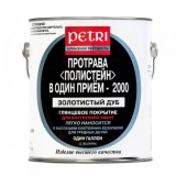 Цветной лак Petri Polystain (1 л)