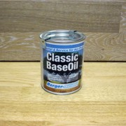 Бесцветное масло Berger Classic Base Oil (0.125 л)