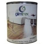 Преимущества масел Глимтрекс (Glimtrex)