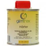 Отвердитель Glimtrex (0.125 л)