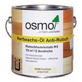 Масло антискользящее Osmo Hartwachs-Ol Anti-Rutsch (2.5 л)
