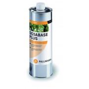 Масляно-восковая пропитка Pallmann Soyabase Plus (1 л)