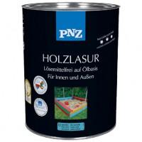 Масло PNZ - немецкое качество по выгодной цене!