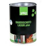 Бесцветное масло PNZ с УФ-фильтром (0.75 л)