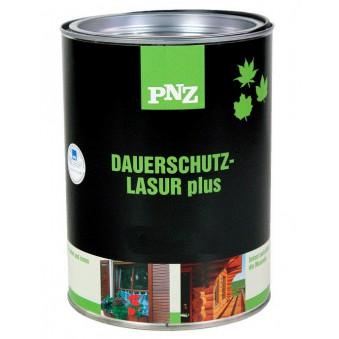 Цветное масло PNZ (стандартные цвета) 30 л.