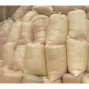 Древесная мука (сухая шпатлевка) (6 кг)
