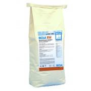 Самовыравнивающаяся смесь Ibola RM (25 кг)