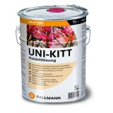 Шпатлевка Pallmann Uni-Kitt (5 л)