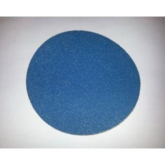 Шлифовальный круг 200 мм для машин Trio (зерно 100)
