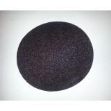 Шлифовальный круг 150 мм для машин Elan, Flip (зерно 80)