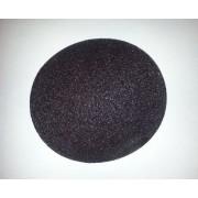 Шлифовальный круг 150 мм для машин Elan, Flip (зерно 100)