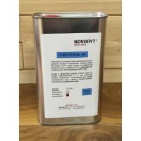 AF Novoryt - средство для удаления следов клея