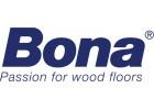 Bona (Швеция)