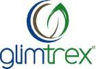 Glimtrex (Германия)