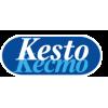 Клей KESTO (KIILTO)