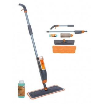 Швабра Loba Spray Mop