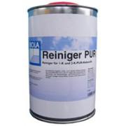 Очищающее средство Ibola PU Cleaner (1 л)