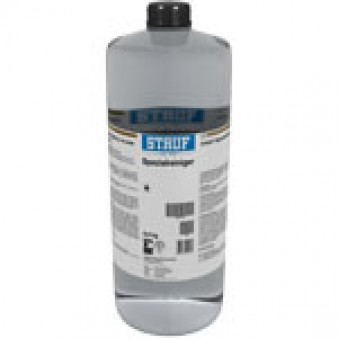 Очиститель Ibola Special Reineger (0.75 л)