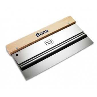 Шпатель Bona 350 мм