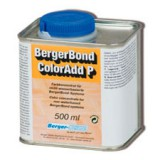 Концентрат для окрашивания клея Berger Color Add P (0.5 л)