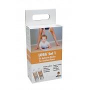 Набор Loba Set 1