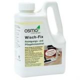 Концентрат для очистки и ухода Osmo Wisch-Fix (1 л)