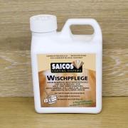 Концентрат для очистки Saicos Wischpflege (1 л)
