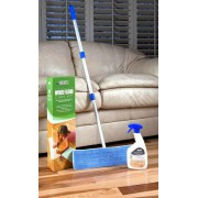 Набор для ухода Arboritec Floor Care Kit