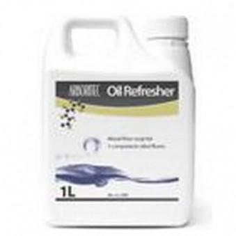 Концентрат для ухода за маслом Arboritec Oil Refresher (1 л)