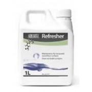 Средство для ухода за лаком Arboritec Refresher (1 л)