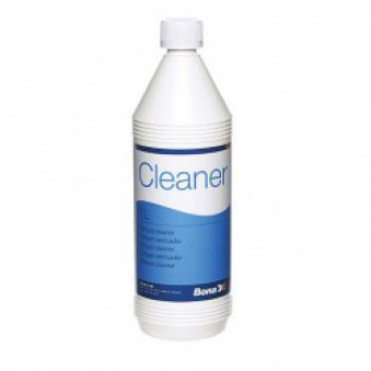 Средство для ухода за лаком Bona Cleaner (1 л)