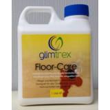 Средство для ухода за маслом/воском Glimtrex Floor Care (1 л)