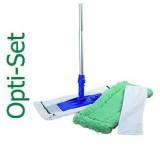 Набор для очистки и ухода Osmo Opti Set