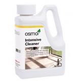 Концентрат для интенсивной очистки Osmo Intensiv Cleaner Reiniger (5 л)