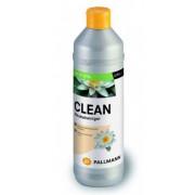 Средство для ухода Pallmann Clean (0.75 л)