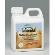 Очиститель Saicos Magic Cleaner (1 л)