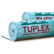 Скидки на положку Tuplex