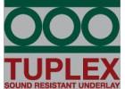 Tuplex (Финляндия)
