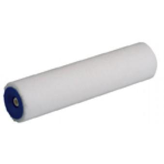 Валик Loba Microfaser 60-80