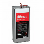 Грунтовка под клей Tricol Primer 50 Red (5 кг)