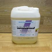 Грунтовочный лак Berger Uni Quick Primer (Exotengrund) (10 л)