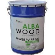 Грунтовка под клей Albawood Primer PR-600 (4.5 кг)