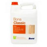 Грунтовка под лак Bona Prime Classic (5 л)