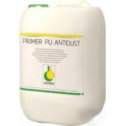 Грунтовка под клей Lechner Primer PU Antidust (10 кг)