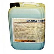 Грунтовка под клей Maxima Prime (10 кг)
