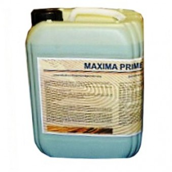 Грунтовка под клей Maxima Prime (5 кг)