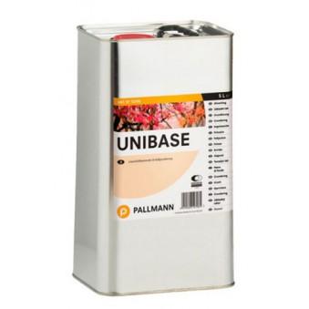 Грунтовка под лак Pallmann UniBase (5 л)